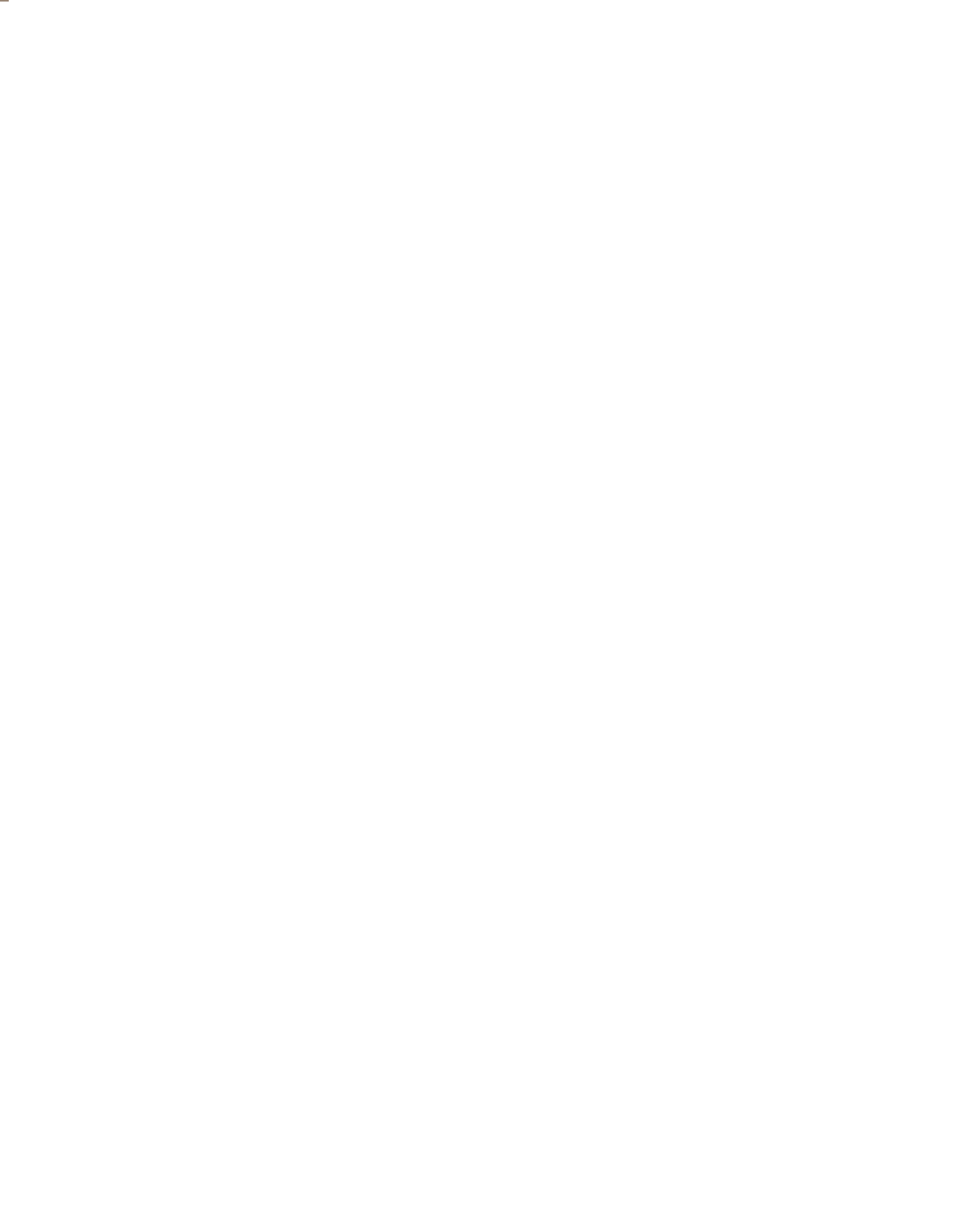 Fotograaf |Tessa Huttema